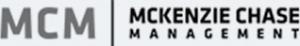 McKenzie Chase - logo