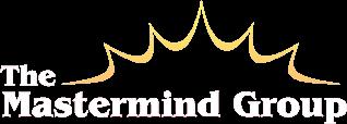 The Mastermind Group - logo