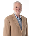 Bert Holeton, Founder, The Mastermind Group