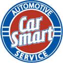 Car Smart Service - logo