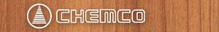 Checmco - logo