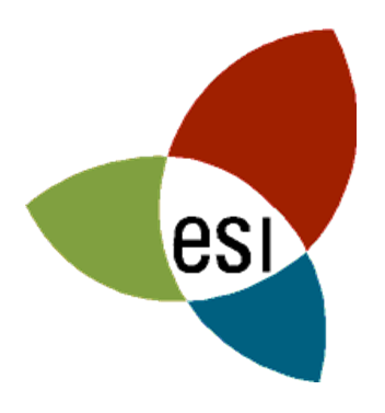 Enterprise Systems, Inc. - logo