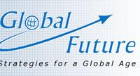 Global Future - logo