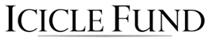 Icicle Fund - logo