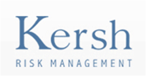 Kersh - logo