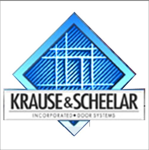 Krause & Scheelar - logo