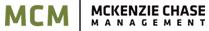 McKenzie Chase Management - logo